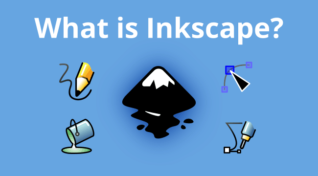 What is Inkscape? [Complete Guide]